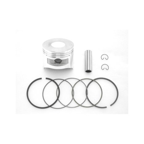Kit piston (70mm, 18mm)